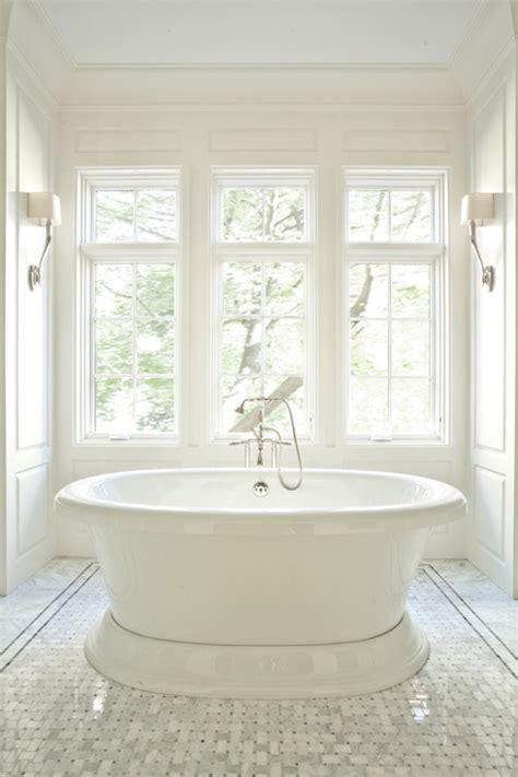 tile front of bathtub bath bathtub tub surround marble tile wainscoting bath