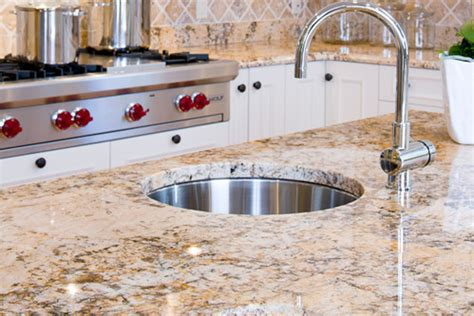 kitchen countertops buying guide the ins and outs of the