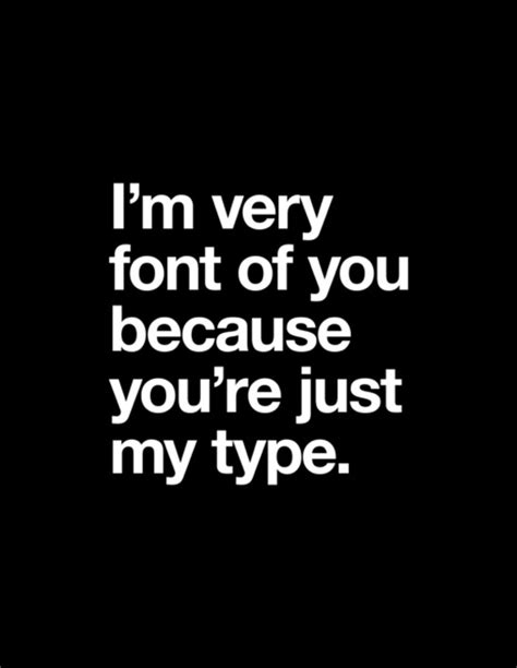 Meme Font Type - 27 funny posters and charts that graphic designers will