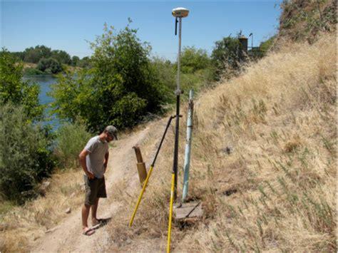 Land Phone Number Tracker Land Surveying