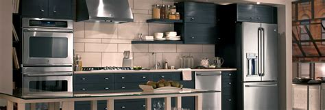 ranges cooktops ovens best buy cooktop and wall oven vs range which is best consumer