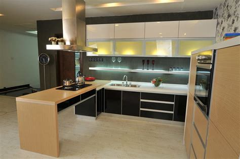 contemporary european kitchen cabinets china modern european style kitchen cabinet photos