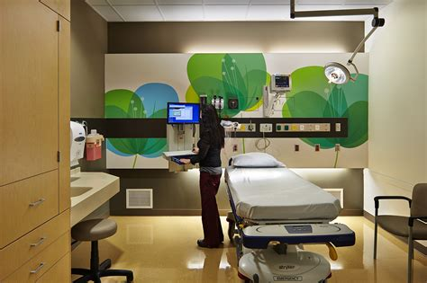 providence emergency room room providence hospital emergency room on a budget marvelous decorating with providence
