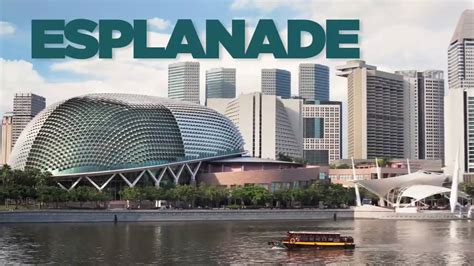 singapore travel guide hotels and tourist information top 5 travel attractions singapore travel guide youtube