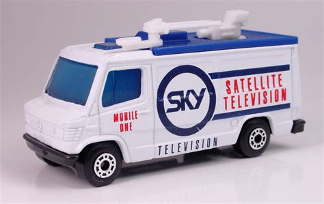 trucks tv tv trucks related keywords tv trucks