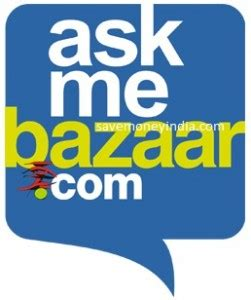Kotak Mahindra Gift Card - kotak bank askmebazaar rs 200 off on rs 500 rs 450 off on rs 1000 savemoneyindia