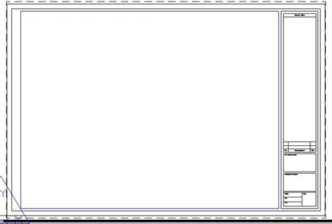 drawing templates architectural title block template pictures to pin on
