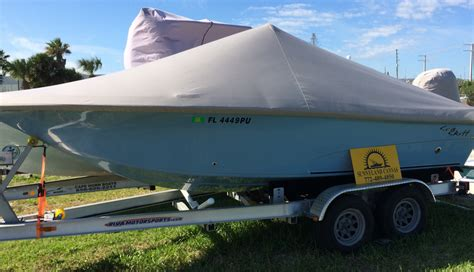 yescom pontoon boat covers best pontoon boat cover to protect your boat 187 boating focused