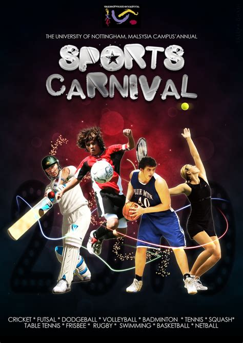 design poster sport sports carnival poster by art junki3 on deviantart