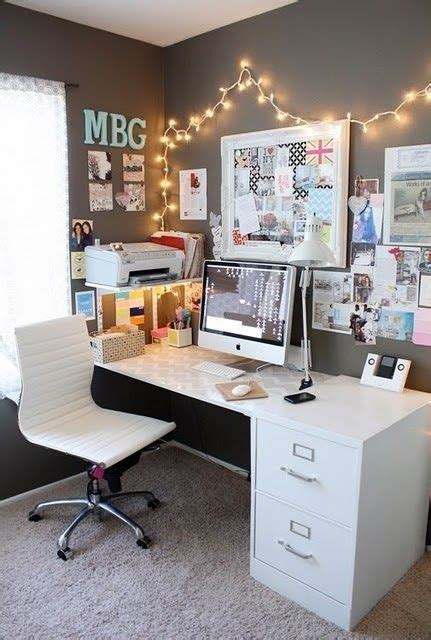 17 best ideas about home office on pinterest filing beautiful simple office decorating ideas 17 best ideas