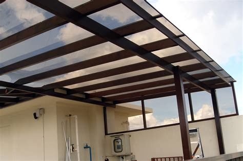 Design Ideas For Suntuf Roofing Polycarbonate Awning Singapore Polycoabonate Singapore Deco