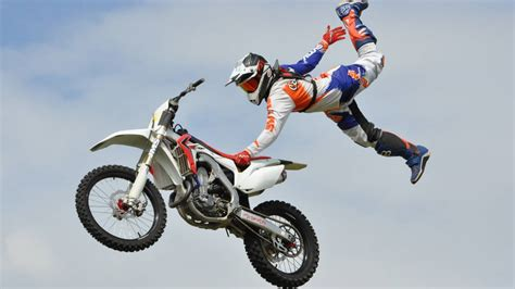 bull freestyle motocross freestyle motocross pixshark com images galleries