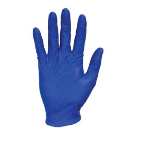 imagenes con latex los guantes desechables o guantes descartables para uso