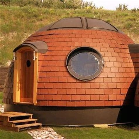 tiny houses bob vila