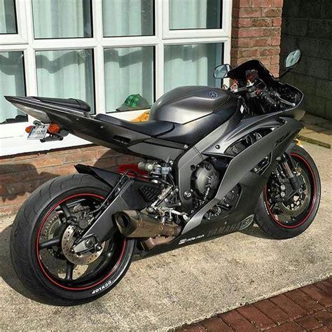 Yamaha Motorrad R6 by 25 Best Ideas About R6 Motorcycle On Pinterest Yamaha