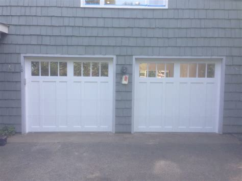 Fiberglass Garage Door by 1000 Images About Fiberglass Garage Doors On