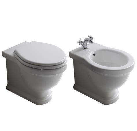 sanitari bagno classici sanitari bagno classici ethos