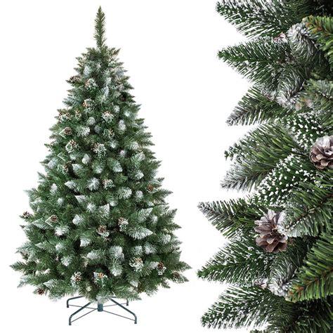 weihnachtsbaum led lichterkette weihnachtsbaum christbaum tannenbaum led lichterkette