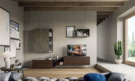 mobile porta televisione mobile porta televisione mottes mobili soggiorni a