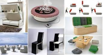 home furnishing ideas 13 innovative home furnishing ideas you will want in your home