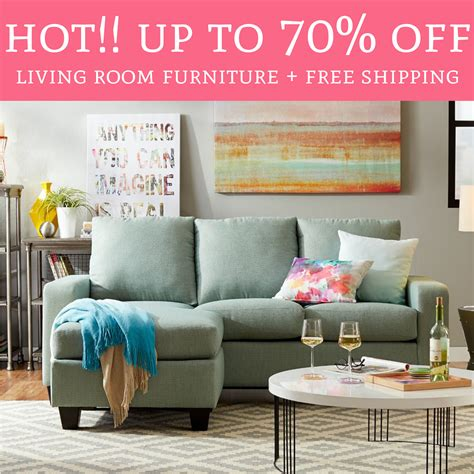 discount living room furniture free shipping living room furniture free shipping 28 images living