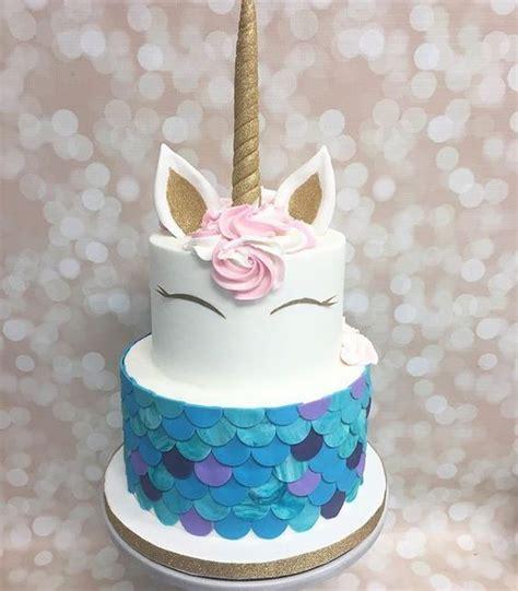 decoracion unicornio cumpleaños m 225 s de 25 ideas incre 237 bles sobre tortas de cumplea 241 os de