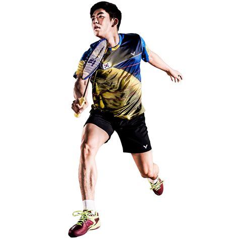 Raket Victor Hypernano X 800 victor hypernano x 800 ltd power badminton racket