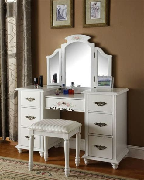 Meja Rias Palembang 42 best furniture images on dressing tables mirrors and apartments