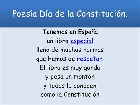 poesia alusiva al 5 de febrero de 1917 constitucion apexwallpapers constitucion