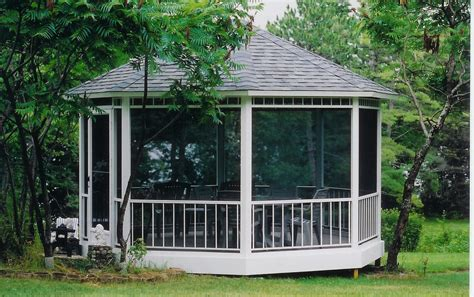 aluminum gazebo aluminum gazebos at deck builder outlet
