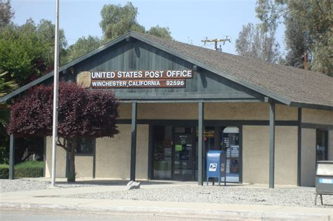 Winchester Post Office Hours by Winchester Ca Post Office Population Photo Picture