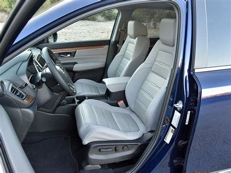2008 honda crv ex door panel 2017 honda crv interior panel trim brokeasshome