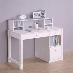 white desk with storage desk with hutch solid wood white storage desk hutch