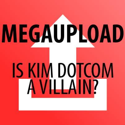 New Zealand Criminal Record 60 Minutes Dotcom Megaupload Criminal Record New Zealand
