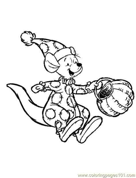 halloween coloring pages download halloween coloring page 49 coloring page free holidays