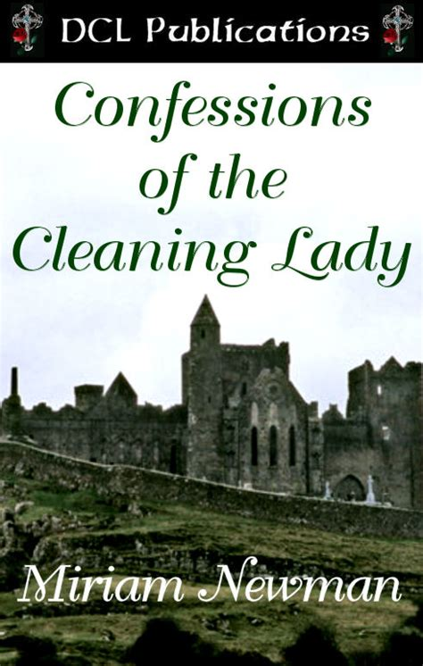get the house cleaning system here secret confessions of a clean freak the celtic rose confessions of the cleaning lady