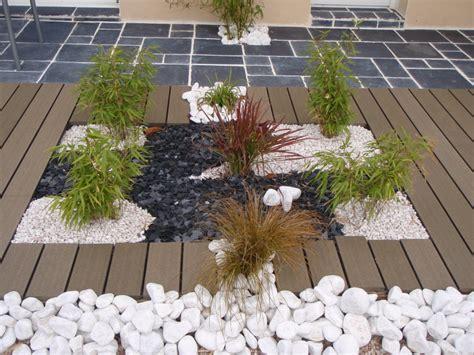 Idee Terrasse Jardin idee deco jardin terrasse accueil design et mobilier