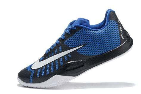 cobalt blue sneakers cobalt blue black basketball shoes sneakers 820284 400
