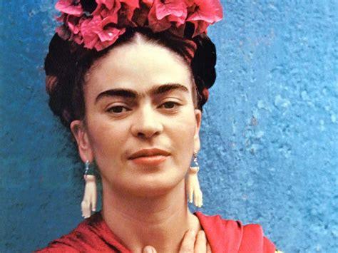 a e biography frida kahlo frida kahlo piedi perch 233 li voglio se ho ali per volare