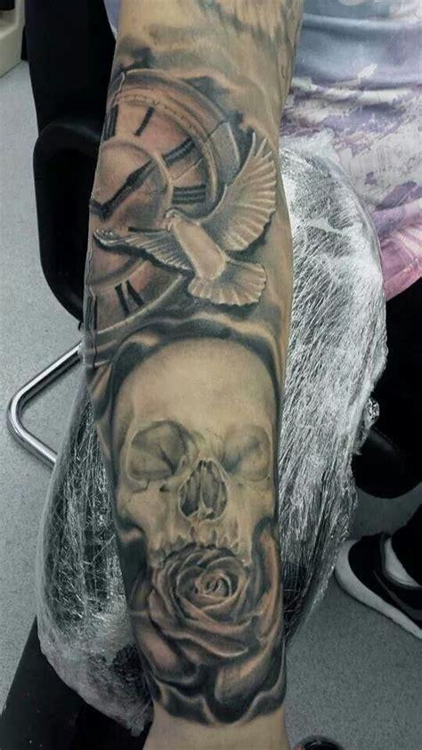 john wick cross tattoo 17 best images about tattoo on pinterest wings john