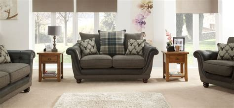 sc sofas scs sofas leather scs sofas leather rooms thesofa