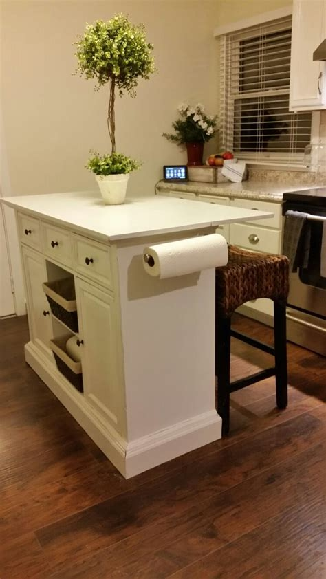 kitchen island small space best 25 small kitchen with island ideas on