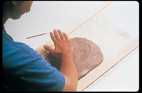 How To Make Handmade Tiles - how to make handmade tiles