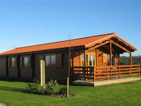 accommodation for contractors in lincolnshire united