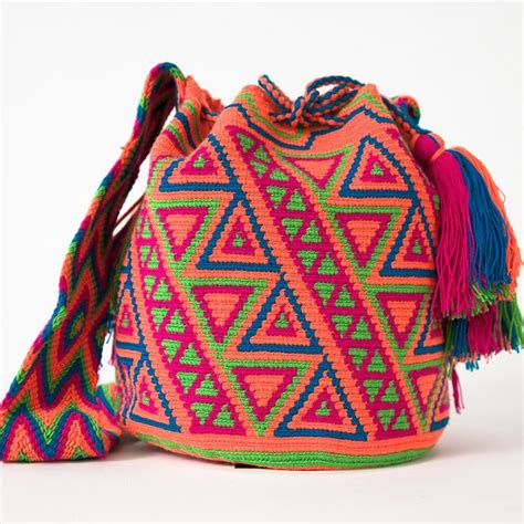 crochet tapestry bag pattern 181 best images about tapestry crochet mochila bags on