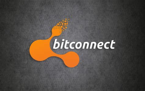 bitconnect scam reddit bitconnect wiki review everipedia