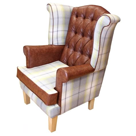 wingback chair uk wingback chairs orthopedic chairs edinburgh orthopedic