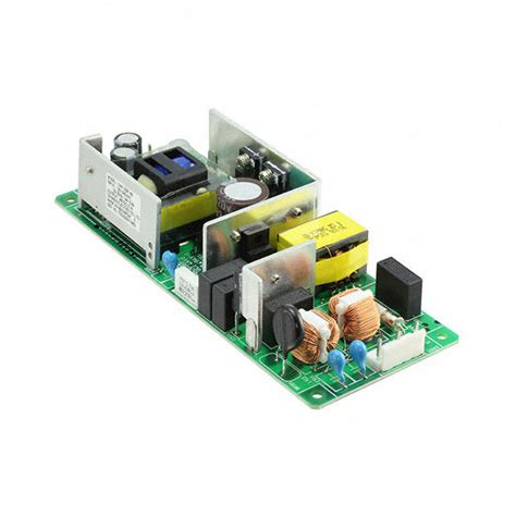 Ac Sanken swf100p 48 sanken power supplies external board digikey