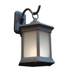 Outdoor Solar Wall Sconce Outdoor Greatroom Solar 2 Wall Mounting Solar Light Kit Atg Stores