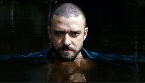 justin timberlake latest album timberlake channels southern roots on new album the heights
